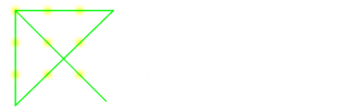 T.O.B – TOEIC Outside the Box